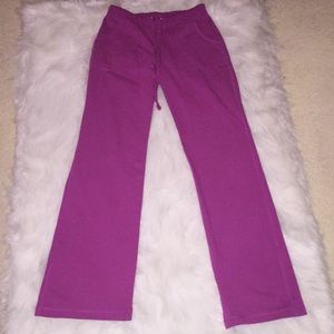 Cottony Soft Track Pants by Ambiance Apparel